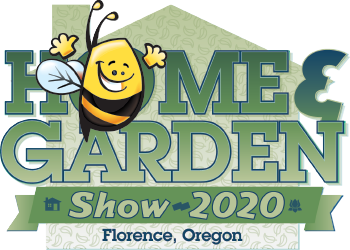 Florence Home Show